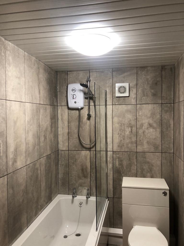 bathroom-fitting-10