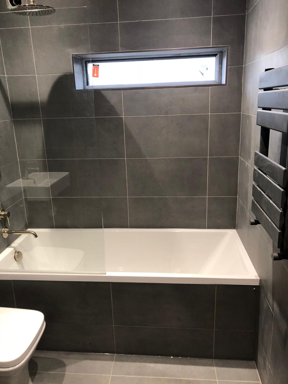 bathroom-fitting-2