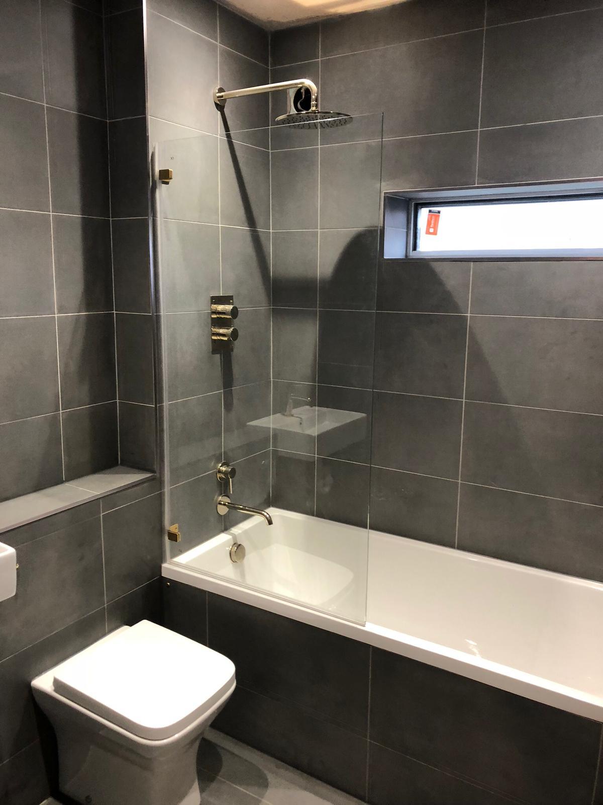 bathroom-fitting-4