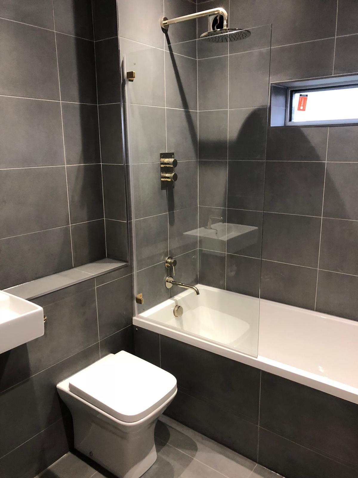 bathroom-fitting-6