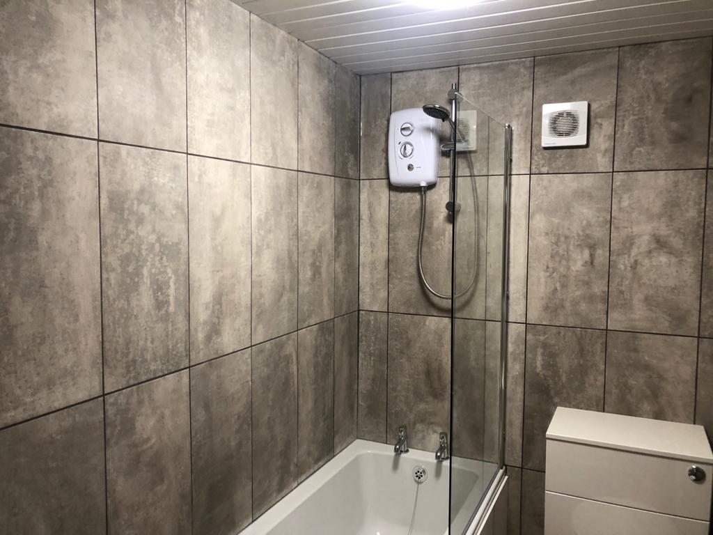 bathroom-fitting9