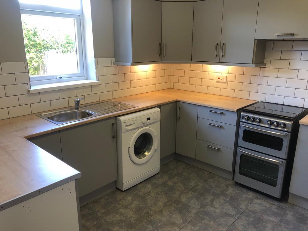 kitchen-electrics-2