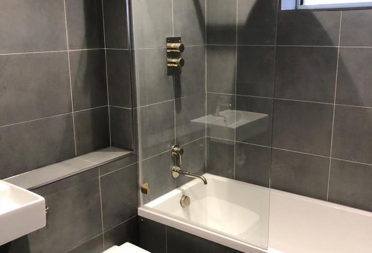 bathroom-fitting-6