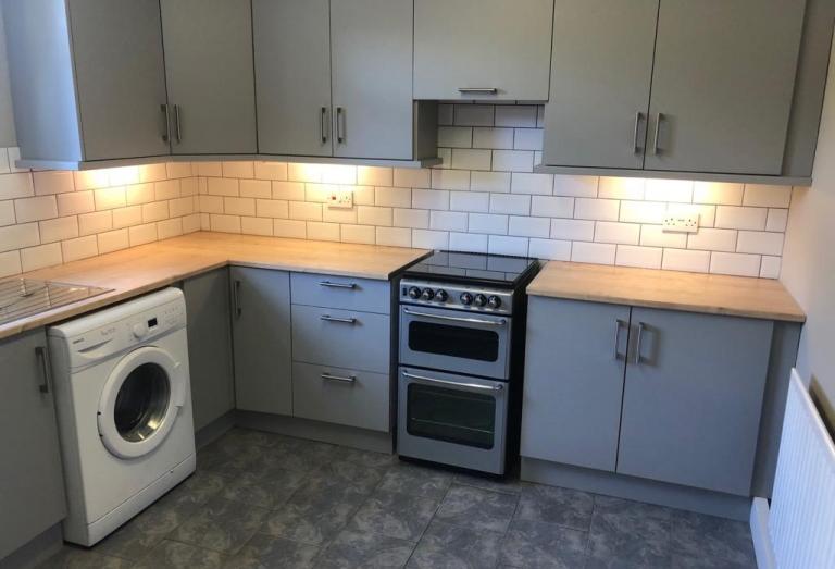 kitchen-electrics
